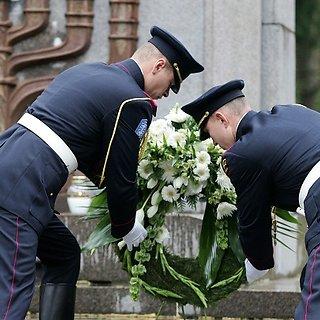 Lietuvos gyventojų genocido ir rezistencijos tyrimo centras (LGGRTC)