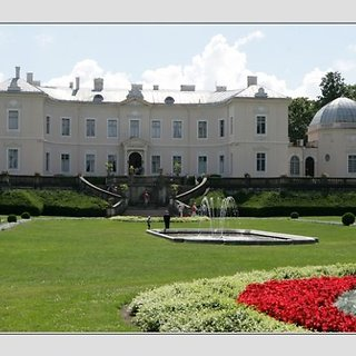 Lietuvos kultūros sostinė