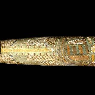 Sarkofagas