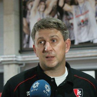 Darius Maskoliūnas