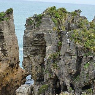Geologija