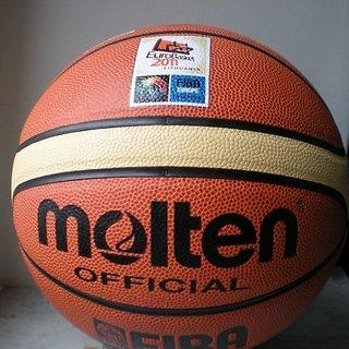 Jugoslavijos  krepšinio rinktinė