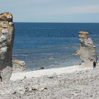 Gotlandas