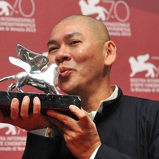 Tarptautinis Venecijos kino festivalis
