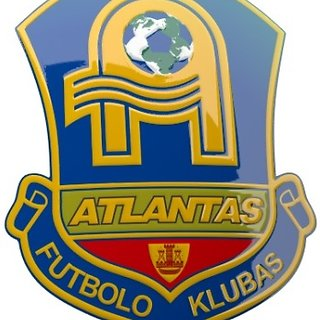 Klaipėdos Atlantas