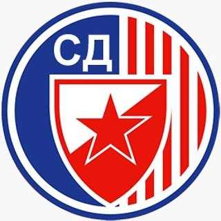Belgrado Crvena Zvezda