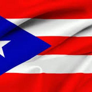 Puerto Riko krepšinio rinktinė