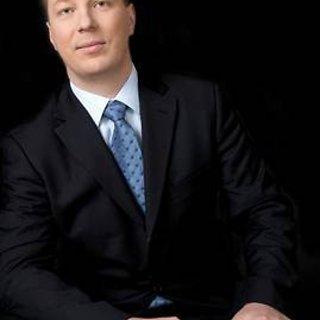 Gintautas Jaugielavičius