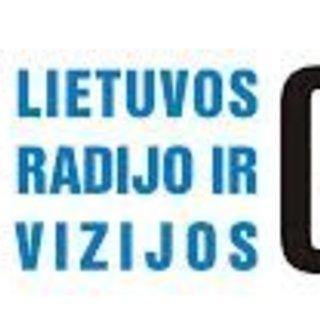 """Lietuvos radijo ir televizijos centras (""""Telecentras"""")"""