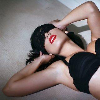 Oralinis seksas