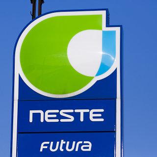 """Neste"""
