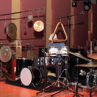 Perkusija