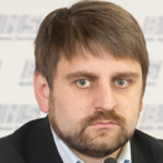 Vidas Urbonavičius