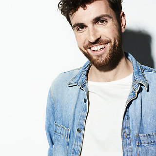 Duncanas Laurence'as