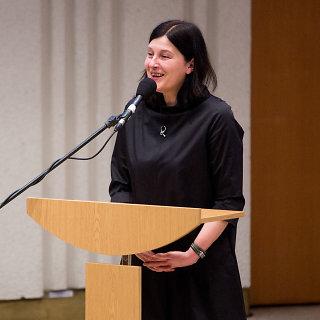 Lolita Jablonskienė