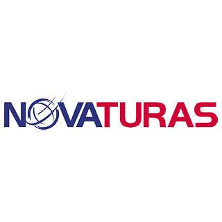 """""""Novaturas"""""""