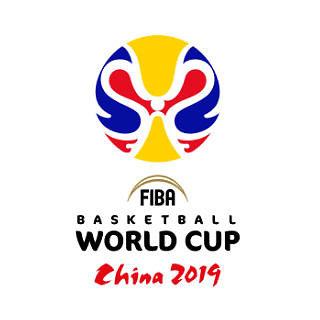 FIBA | Pasaulio krepšinio čempionatas 2019
