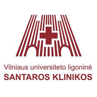 Santaros klinikos (Santariškių klinikos)