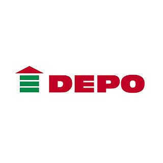 """Depo"""