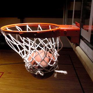 Juodkalnijos krepšinio rinktinė