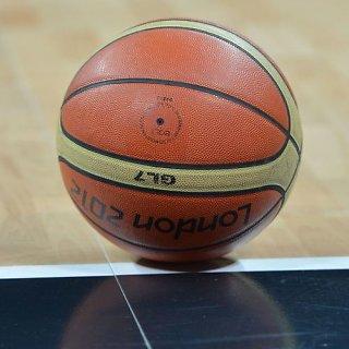 Lietuvos vaikinų jaunimo (U-19) krepšinio rinktinė