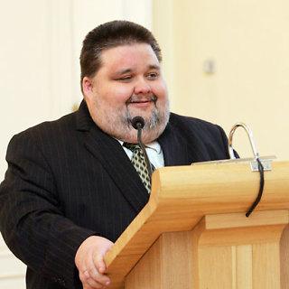 Andrius Navickas (politikas)