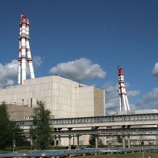 Ignalinos atominė elektrinė (IAE)