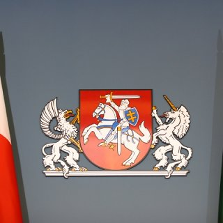 Lietuvos lenkai
