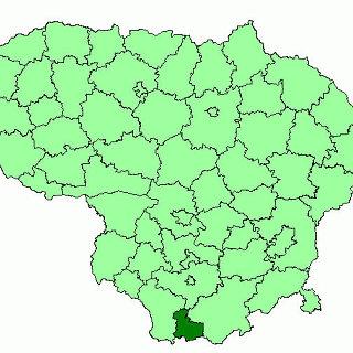 Druskininkų savivaldybė