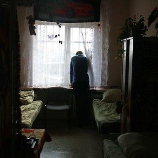Kauno nepilnamečių tardymo izoliatorius–pataisos namai