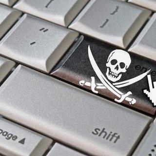 Piratavimas