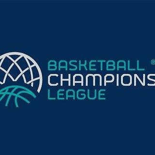 FIBA Čempionų lyga