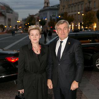 Irena Pranckietienė