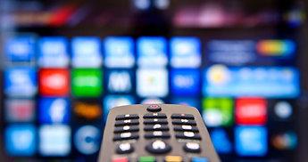 """Pasauliniai televizorių rinkos lyderiai """"Hisense"""" siekia įsitvirtinti Lietuvos rinkoje"""