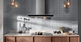 Didžiausi iššūkiai įsirengiant patogią virtuvę