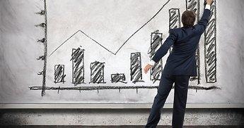 Lietuviai nori būti verslininkais, tačiau savo finansiniais sugebėjimais ir žiniomis nepasitiki