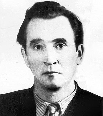 Wikipedia.org nuotr./Michailas Filimonovas