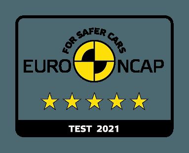 """Subaru nuotr./Naujasis """"Subaru Outback"""" gavo """"EuroNCAP"""" saugumo įvertinimą"""