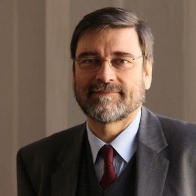 Linkedin.com nuotr./prof. Juozas Lazutka