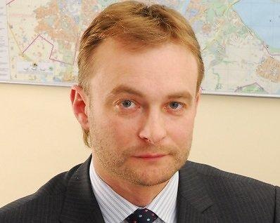 Gytis Kaminskas