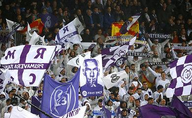 Daug karalių: kas slepiasi už Ispanijos futbolo klubų pavadinimų?