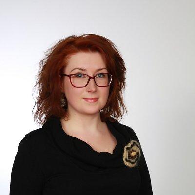Laura Sėlenienė