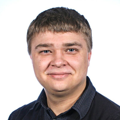 Tomas Markelevičius, GAZAS žurnalistas