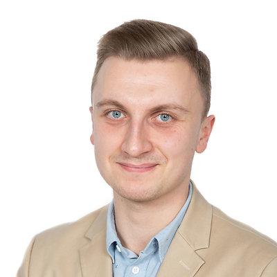 Lukas Šniolis
