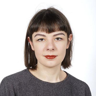 Rūta Miškinytė