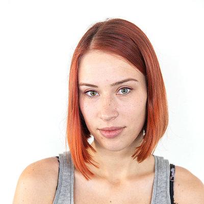 Samanta Kietytė