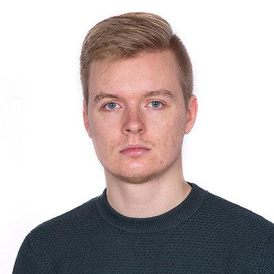 Marius Milašius