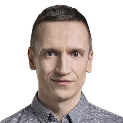 Erikas Ovčarenko, Fotožurnalistas