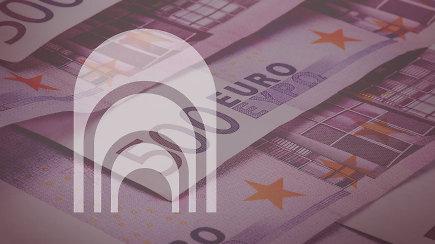Antstoliai ir skolų išieškojimas  – ką turėtumėte žinoti