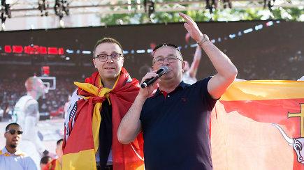 """Paskutinis sezono """"Ginčas"""": ar Kaunas pajėgus surengti Finalo ketvertą?"""